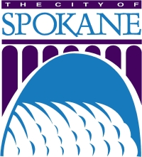 CITY-OF-SPOKANE-logo-sm