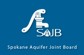 Spokane Aquifer Joint Board