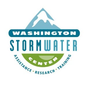 WA Stromwater Center logo_300x300