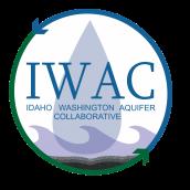 IWAC Logo 1