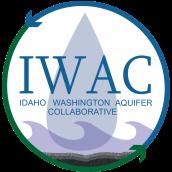 IWAC Logo
