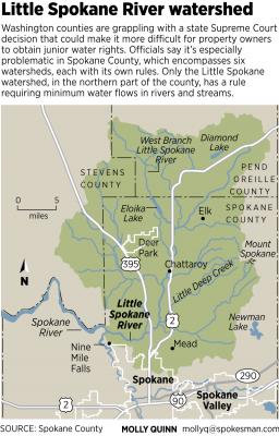 little-spokane-watershed-19p4_9httyjq